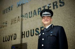 West-Midlands-Police-Deputy-Chief-Constable-Dave-Thompson-5319551